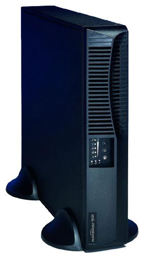 ИБП Powerware 9125 1500 BA