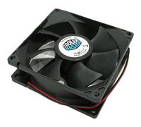 Вентилятор Cooler Master N8R-22K1-GP