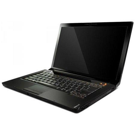 Ноутбук Lenovo IdeaPad Y330a