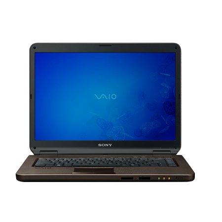 Ноутбук Sony Vaio NR31ZR/T