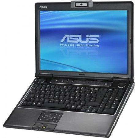 Ноутбук Asus M50Sr