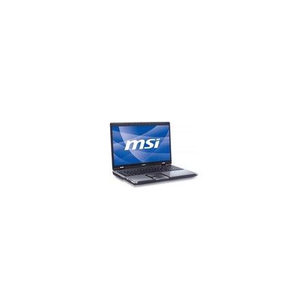 Ноутбук MSI CX700-006