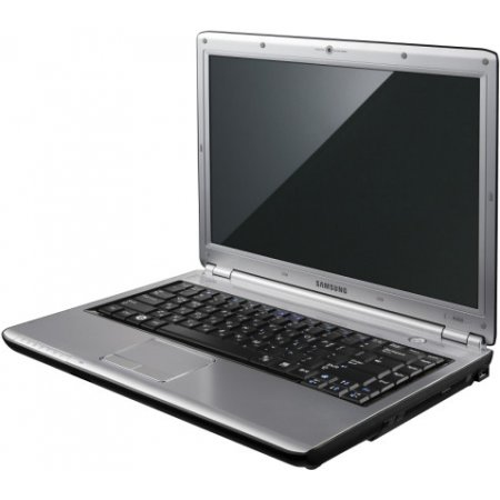 Ноутбук Samsung R410-FB0C