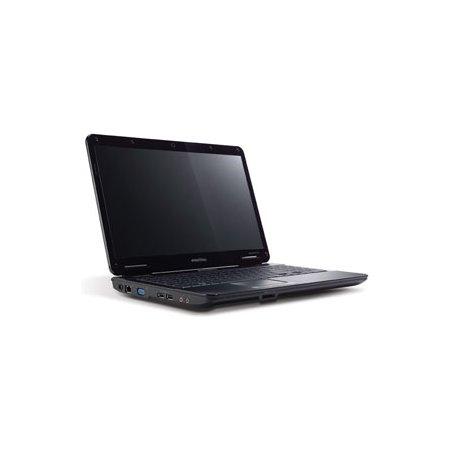 Ноутбук Acer eMaсhines E525-902G25Mi