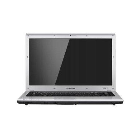Клавиатура для ноутбука samsung x128 black ru