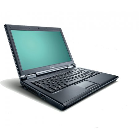 Ноутбук Fujitsu-Siemens Siemens ESPRIMO D9500