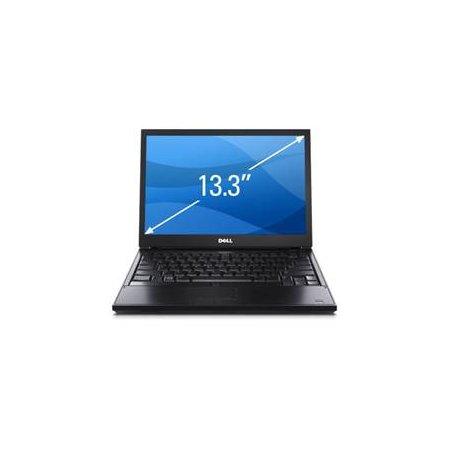 Ноутбук Dell Latitude E4300