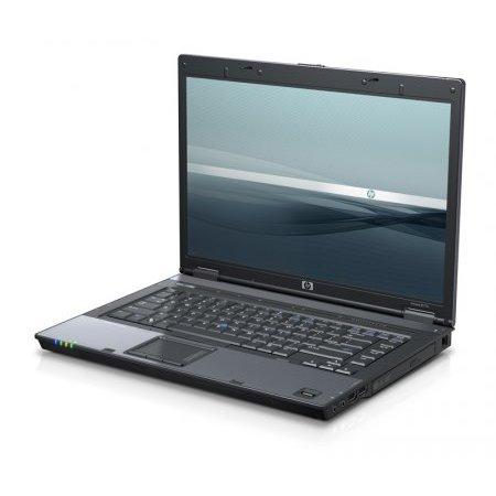 Ноутбук HP Compaq 8510w