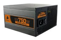 Блок питания Corsair CMPSU-750TX 750W