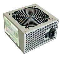 Блок питания Gembird CCC-PSU5X-12 450W