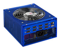 Блок питания Hiper HPU-5B880 880W