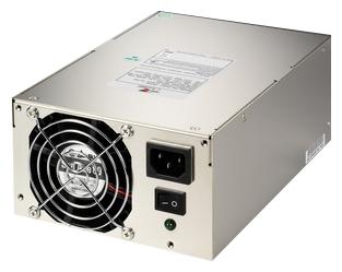 Блок питания EMACS PSL-6C00V 1200W