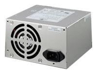 Блок питания EMACS HP2-6500P/EPS 500W