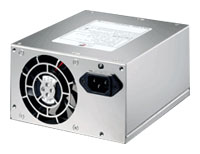 Блок питания EMACS PSM-6600P/EPS 600W