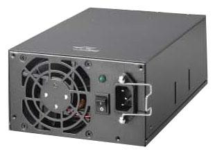 Блок питания EMACS PSL-6850P(G1) 850W