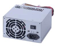 Блок питания FSP Group ATX-400PA 400W