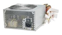 Блок питания FSP Group FSP350-60PN 350W