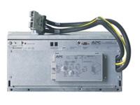 Батарея для ИБП APC Symmetra LX Extended Run Rack-mount w/ 3 SYBT5, 230V