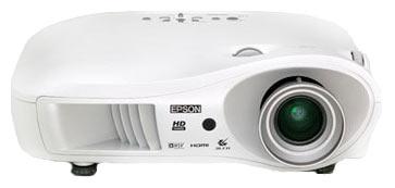 Проектор Epson EMP-TW680