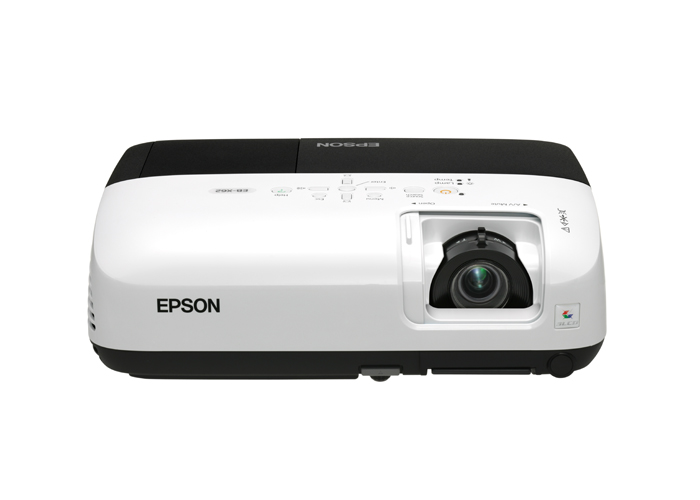 Проектор Epson EB-X62
