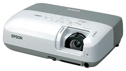 Проектор Epson EB-S6