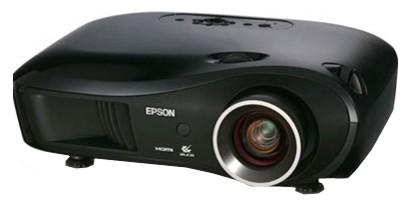 Проектор Epson EMP-TW1000
