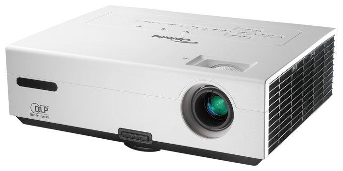Проектор Optoma ES522