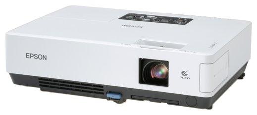 Проектор Epson EMP-1717