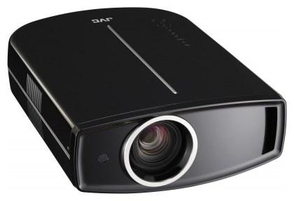 Проектор JVC DLA-HD750