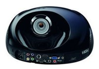 Проектор Toshiba TDP-ET10