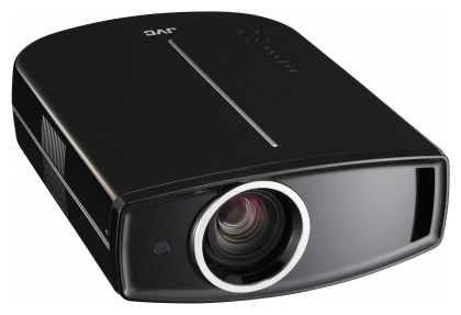 Проектор JVC DLA-HD350