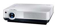 Проектор Sanyo PLC-XW56