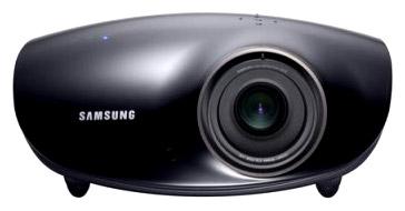Проектор Samsung SP-D300B