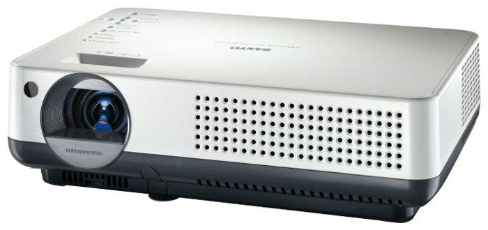 Проектор Sanyo PLC-XW57