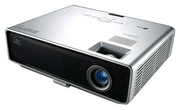 Проектор LG DX-325