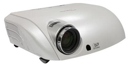 Проектор Optoma HD80