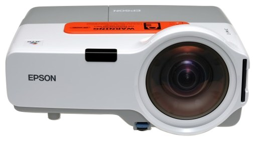 V11H330140 Epson EB-410WE