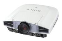 Проектор Sony VPL-FX52