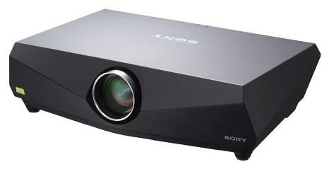 Проектор Sony VPL-FE40