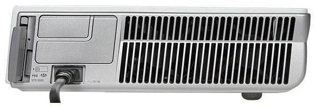 Проектор Sony VPL-CX76