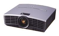 Проектор Mitsubishi ES100U фото #1