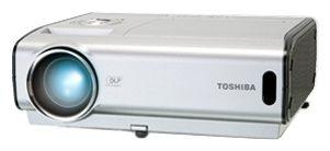 Проектор Toshiba t360