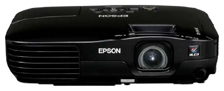 Проектор Epson EB-S82