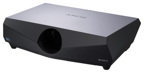 Проектор Sony VPL-FX41L