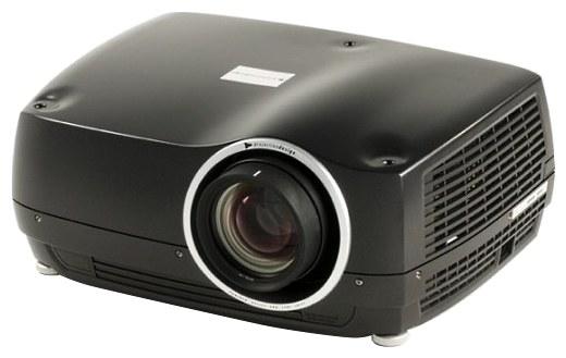 Проектор Projectiondesign F32 1080p High Brightness
