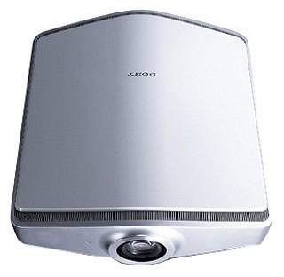 Проектор Sony VPL-VW100