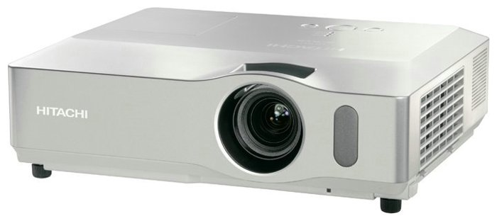 Проектор Hitachi ED-X33