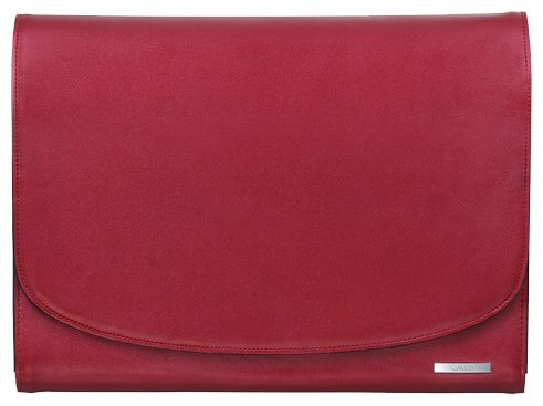 """Чехол Sony VGP-CKTT1 11"""" Red"""