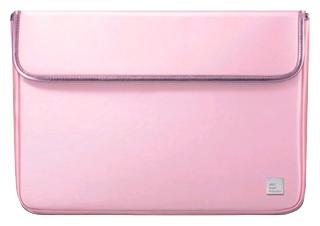 Чехол Sony Protective Case with Vaio Smart Protection Pink