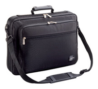"Сумка для ноутбука Sumdex Elite Notebook Case 15.4"" Black"